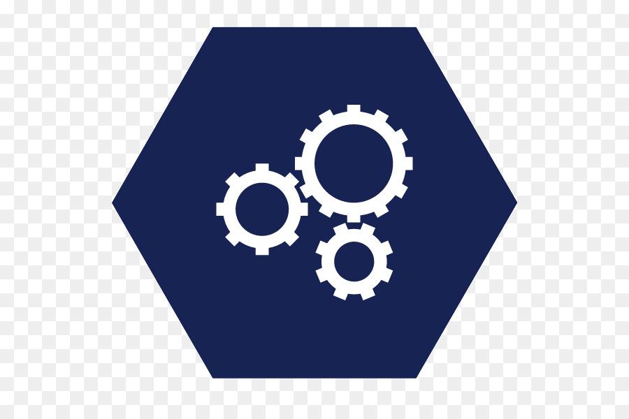 Dynamics 365 Logo png download - 582*582 - Free Transparent