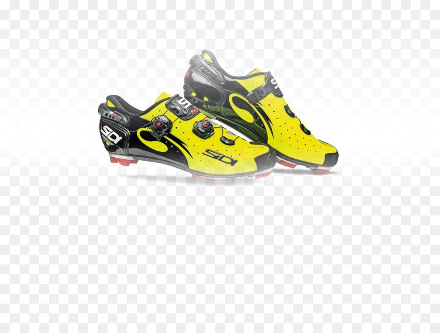 design exquis prix bas meilleure sélection de 2019 Cyclisme chaussure crampons Sidi Drako Carbon SRS Chaussures ...