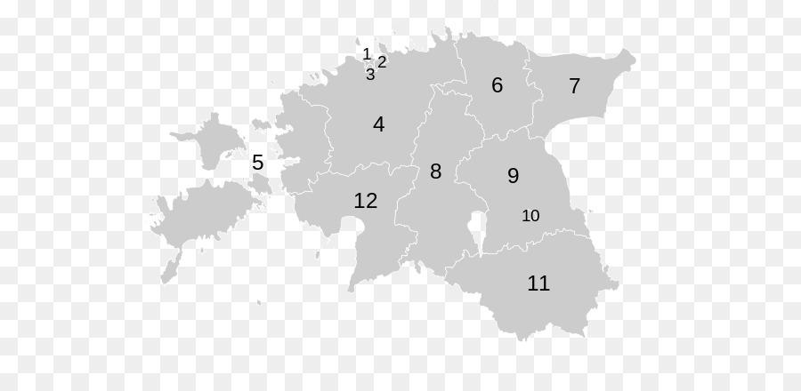 Electoral districts of estonia tallinn vector graphics stock electoral districts of estonia tallinn vector graphics stock photography estonia map gumiabroncs Choice Image
