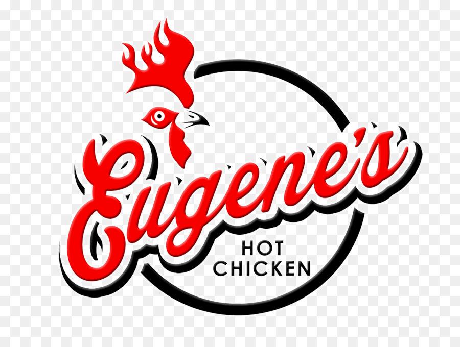 Logo Clip Art Font Merek Kartun Ayam Unduh Teks Gambar