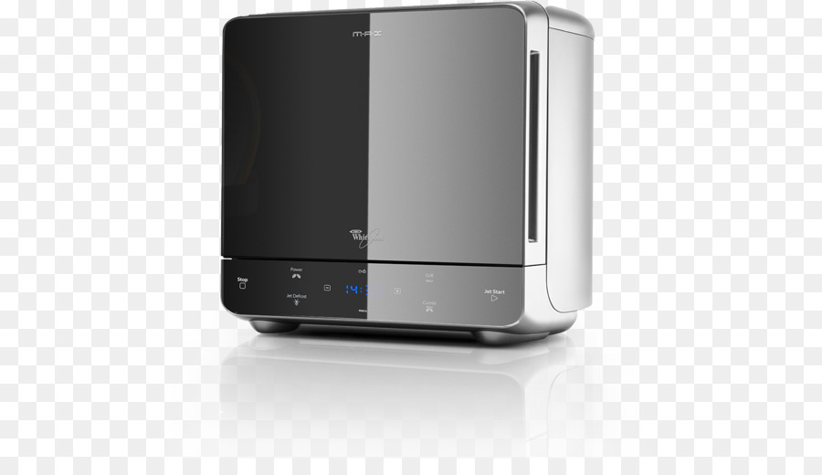 Microwave Ovens Whirlpool Max 109 Mon Home Liance Barbecue Cafe Table Png 572 502 Free Transpa