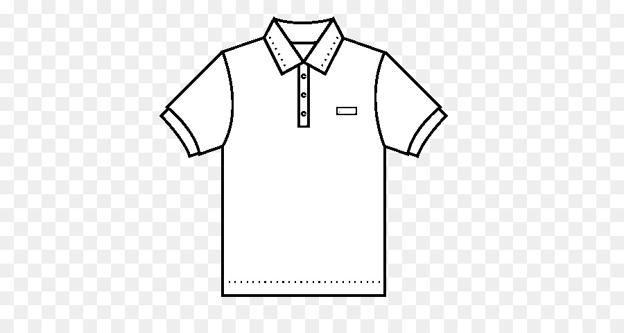 polo shirt png download - 600*470 - Free Transparent Polo Shirt png ...