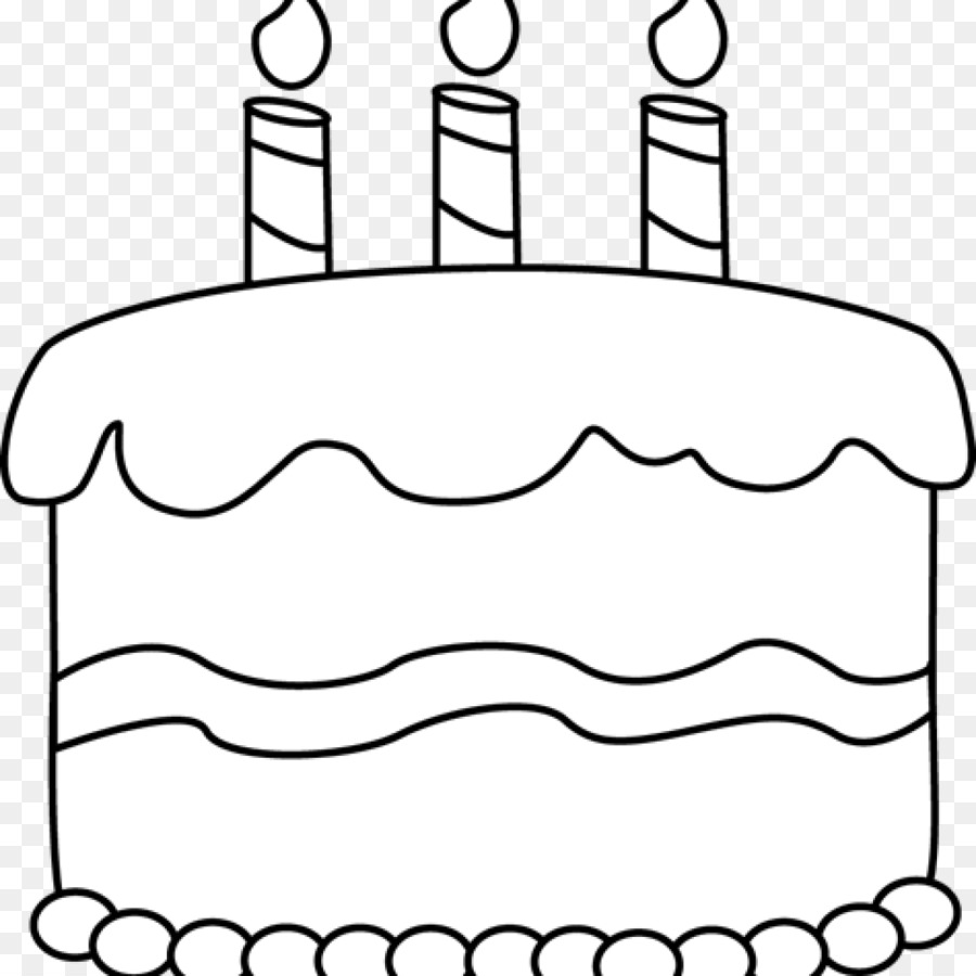 clip art birthday cake cupcake chocolate cake cake png download rh kisspng com black and white birthday clip art images black and white birthday clip art free images