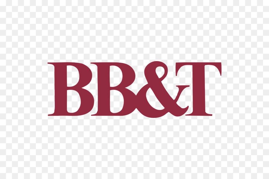 BBT Brand Logo Product Font