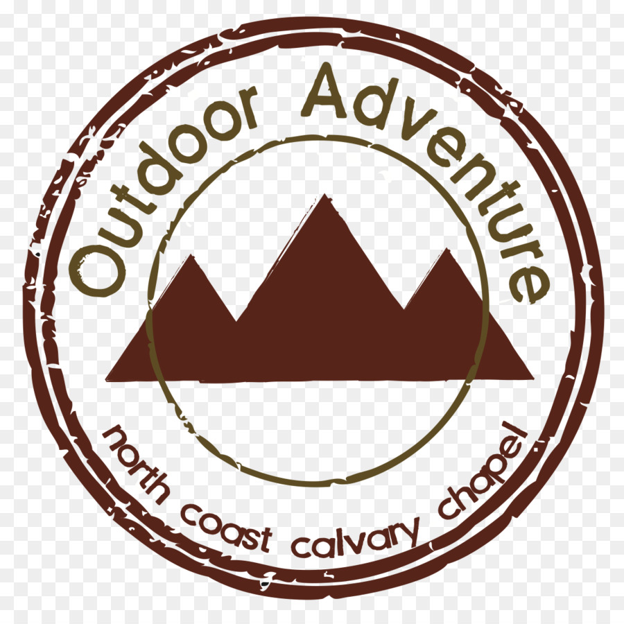 Logo Clip Art Organization Brand Font Cape Le Grand National Park