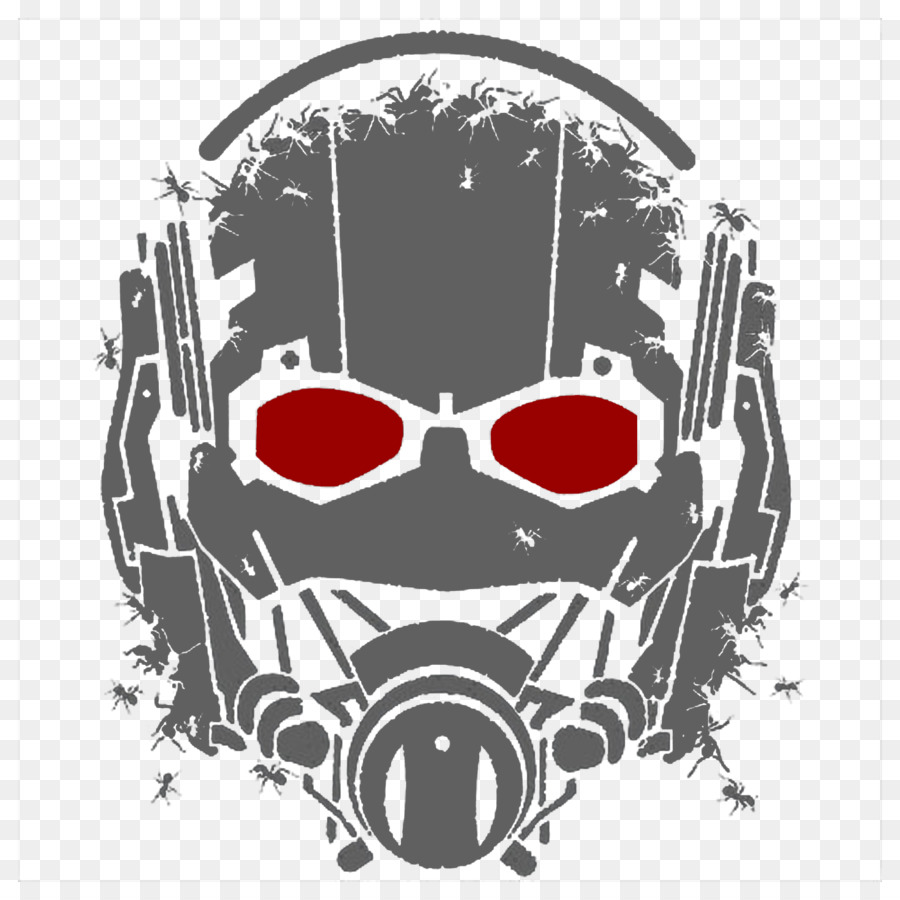 T Shirt Spreadshirt Earth Ant Man Design T Shirt Png Download