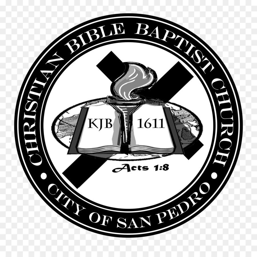 emblem badge logo organization brand christianity bible png