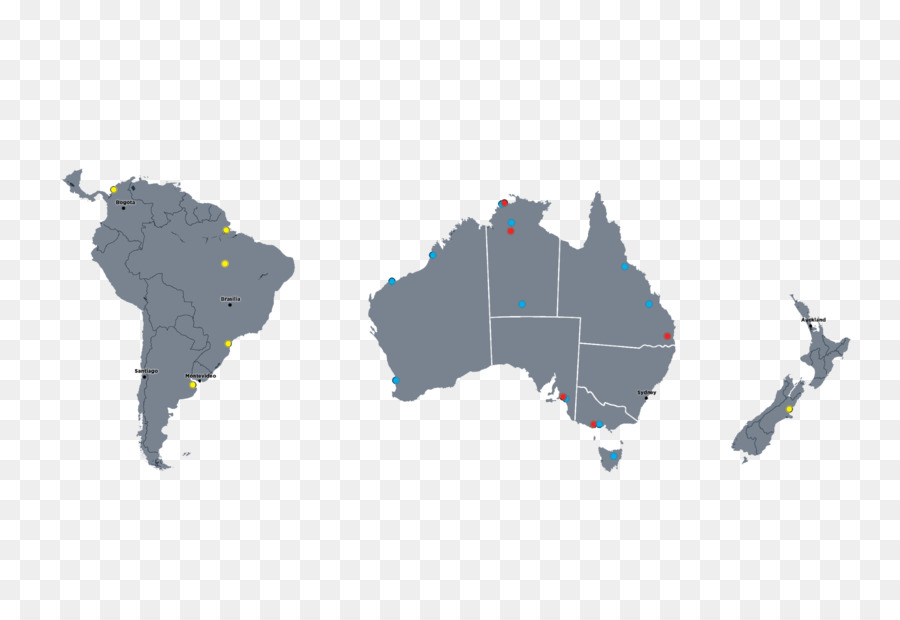 Australia To New Zealand Map.New Zealand Australia Map Vector Graphics Clip Art Australia Png