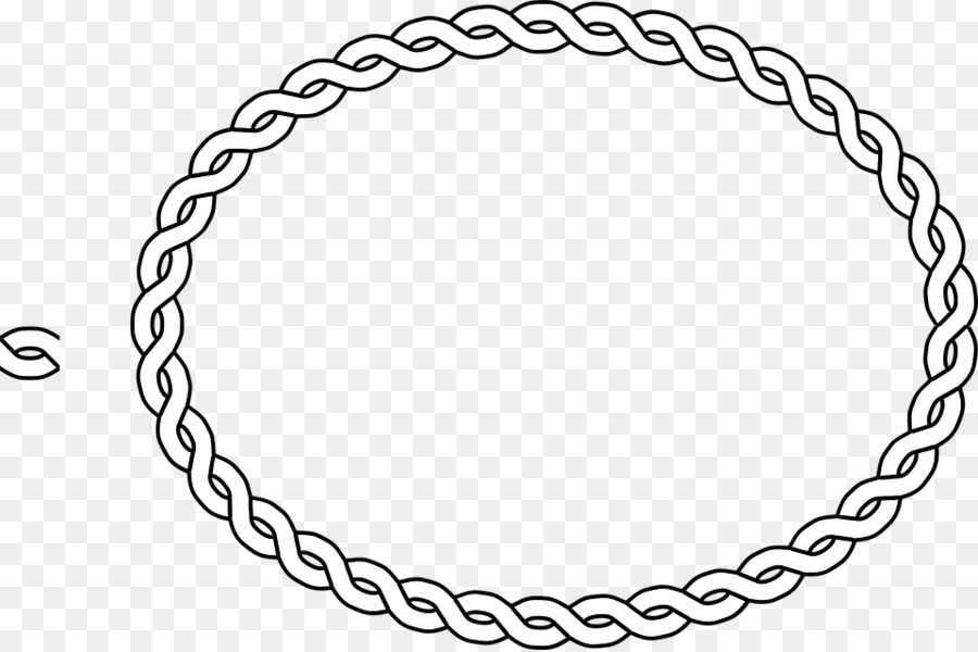 1e58427c6d07 Borders and Frames Clip art Vector graphics Openclipart Image - gold chain  transparent background png download - 960 638 - Free Transparent BORDERS  AND ...