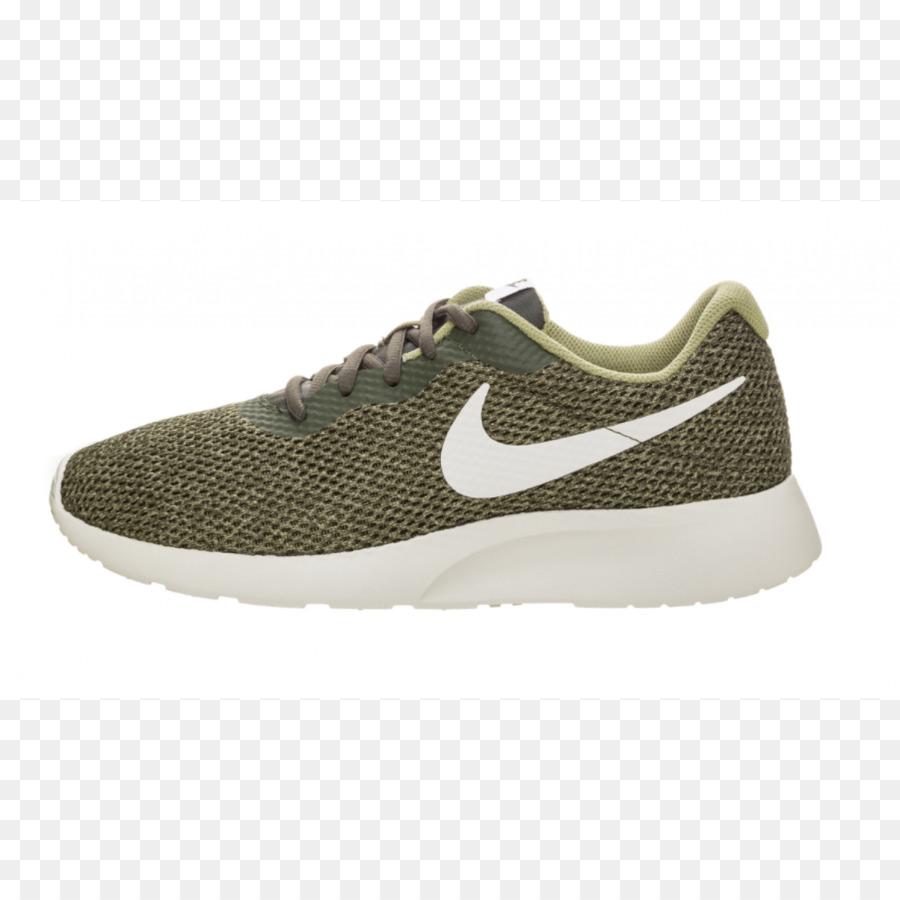 Adidas Turnschuhe Herunterladen Free Schuh Png Nike 1500 hrdstQC