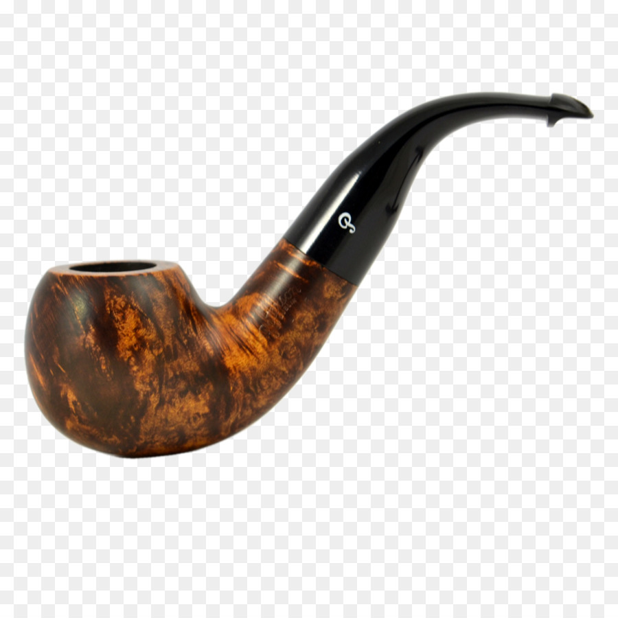 Tobacco pipe Peterson Pipes Lip Dublin Brass Instrument Mouthpieces