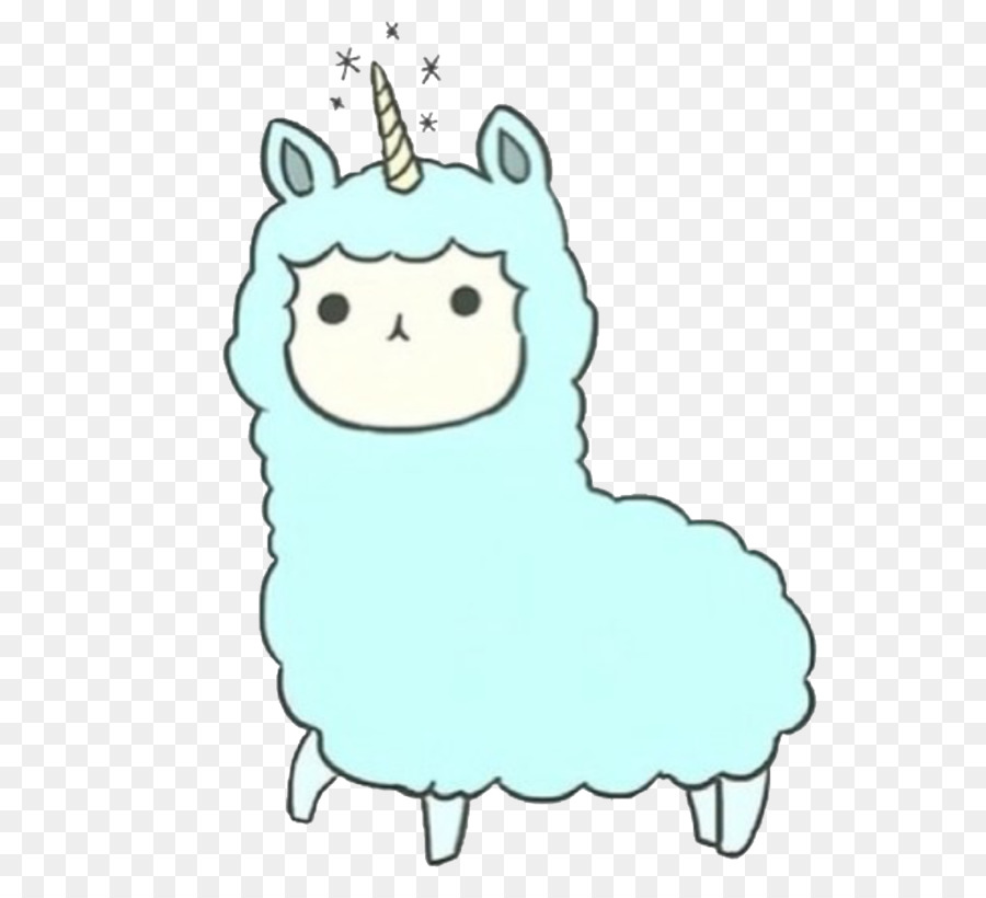 Image of: Naomi Lord Llama Clip Art Drawing Kawaii Illustration Cute Unicorn Drawings Png Download 20481824 Free Transparent Llama Png Download Kisspng Llama Clip Art Drawing Kawaii Illustration Cute Unicorn Drawings