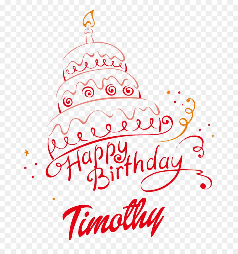 clip art birthday cake wish christmas tree birthday png download