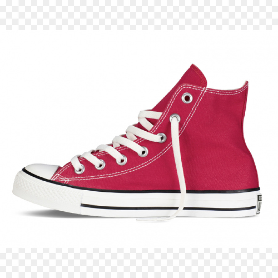 bd4717cc5c04 Chuck Taylor All-Stars High-top Sneakers Men s Converse Chuck Taylor All  Star Hi Shoe - converse all star shoes wallpapers png download - 1000 1000  - Free ...