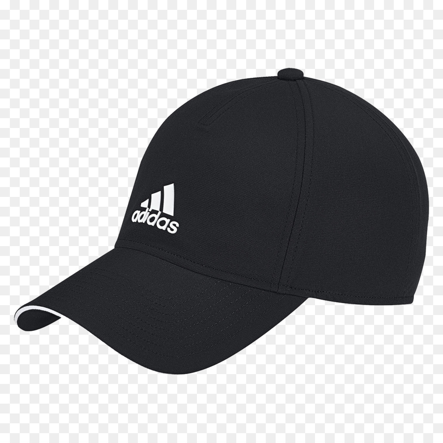 Cap Adidas Originals Hat Clothing - Cap png download - 1200 1200 - Free  Transparent Cap png Download. ef04bfcd1f6