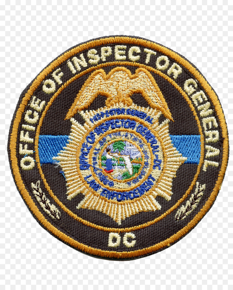 Florida Badge png download - 1208*1492 - Free Transparent