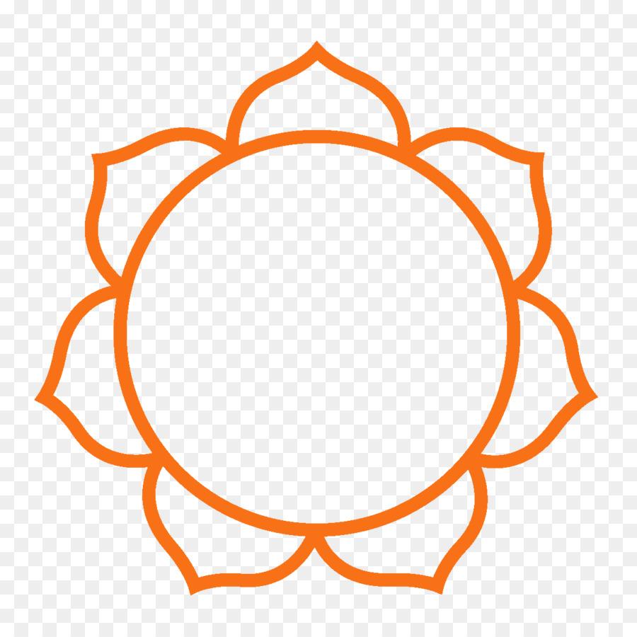 Sacred Lotus Buddhist Symbolism Buddhism Image Symbol Png Download