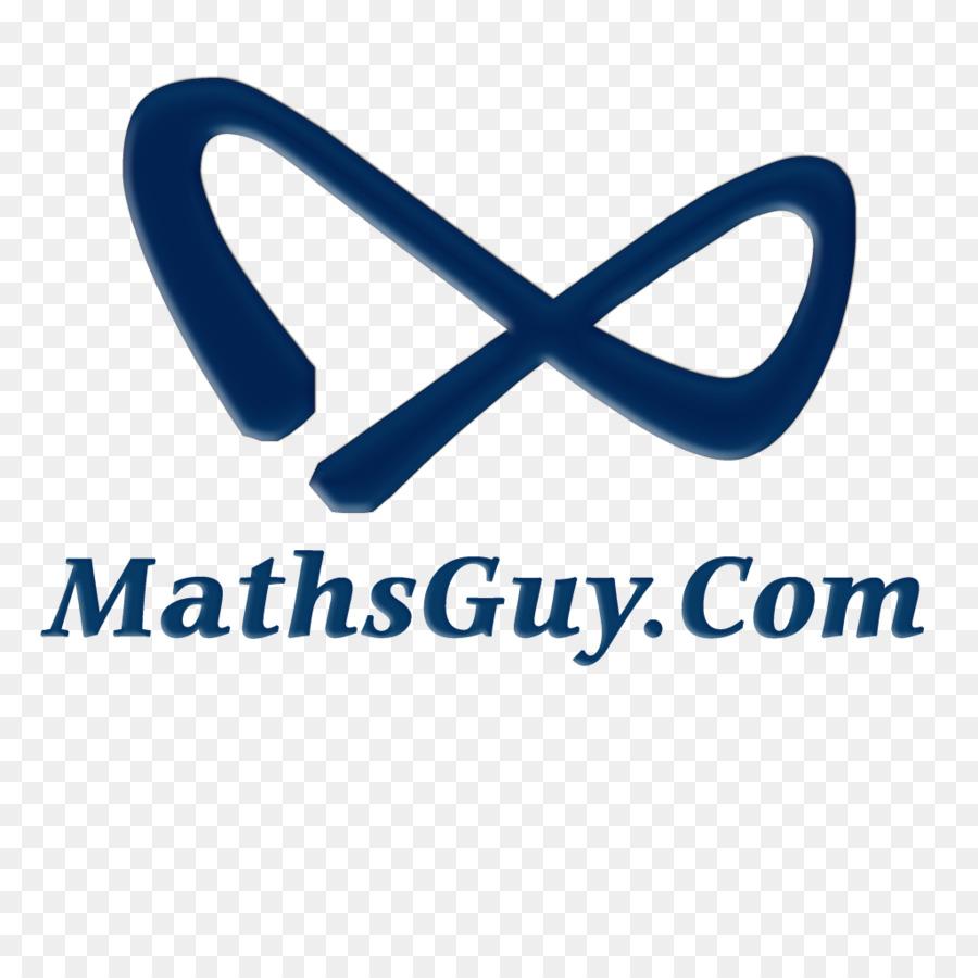 Logo Brand Product Design Font Math Symbols Png Download 1024