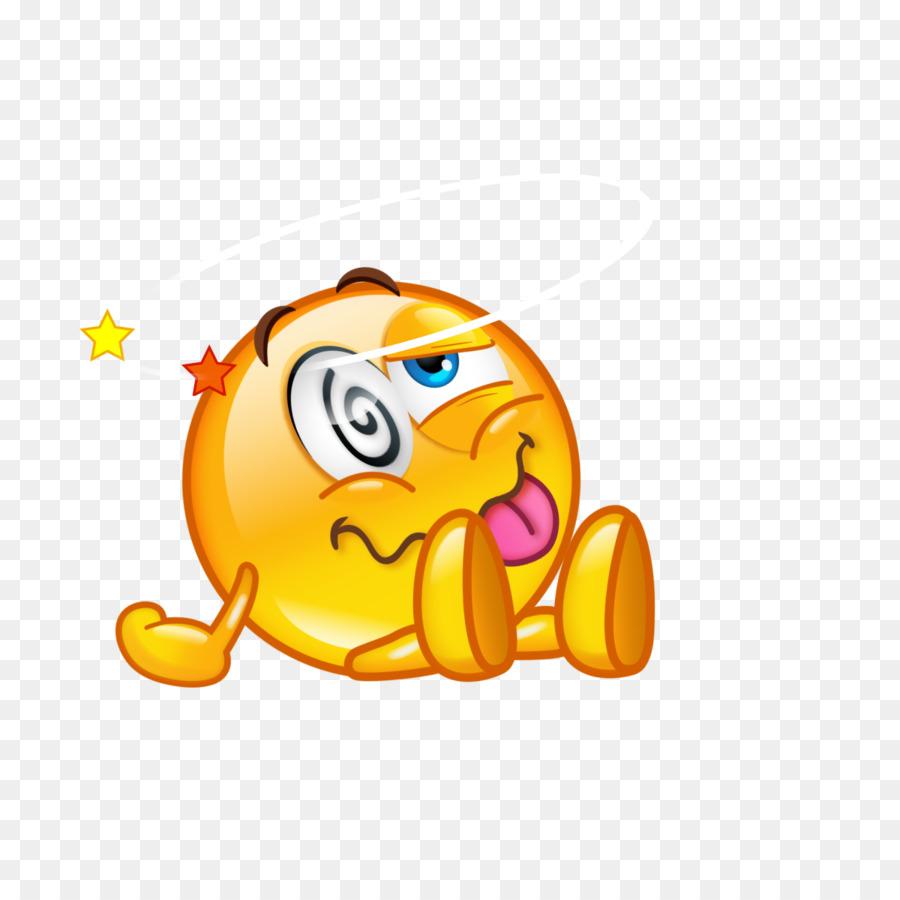 Smiley Emoticon Emoji Symbol Text Messaging Smiley Png Download