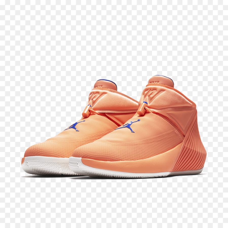 on sale 559bc 95f23 Nike, Air Jordan, Sneakers, Footwear, Orange PNG