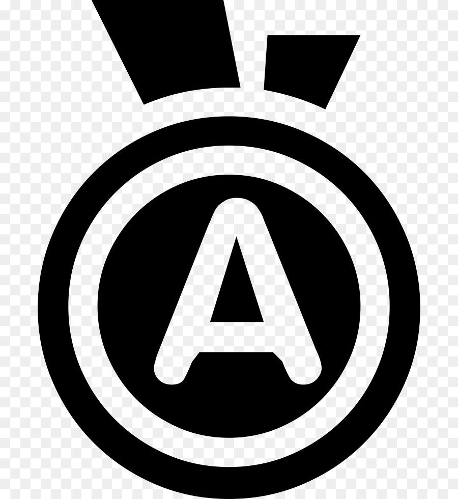 Logo Clip Art Brand Font Line A Clockwork Orange Font 752980
