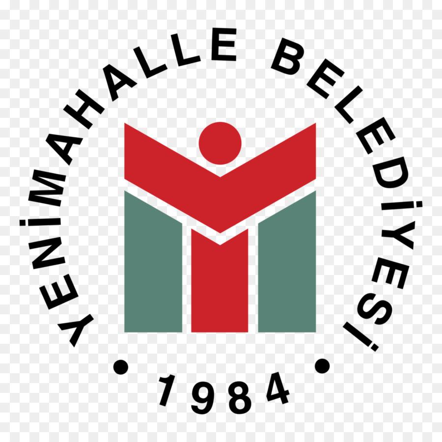 Organization Yenimahalle Barking Mad Records Vector Graphics