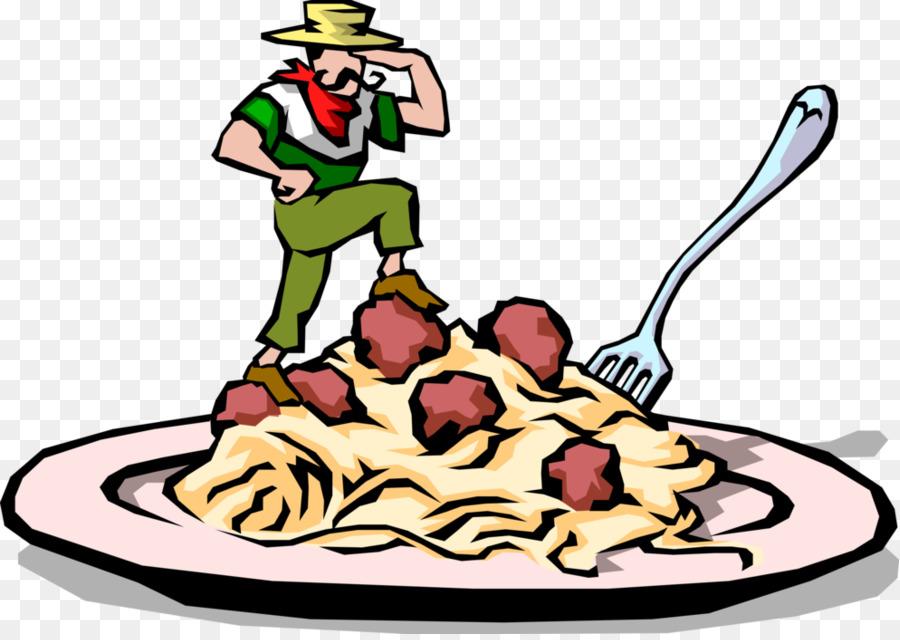 pasta spaghetti with meatballs clip art italian cuisine clip art rh kisspng com Fancy Cake Clip Art Fancy Cake Clip Art