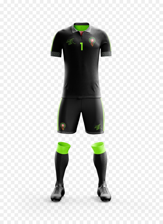 quality design e5dd9 a4cac Football Cartoon png download - 1200*1650 - Free Transparent ...