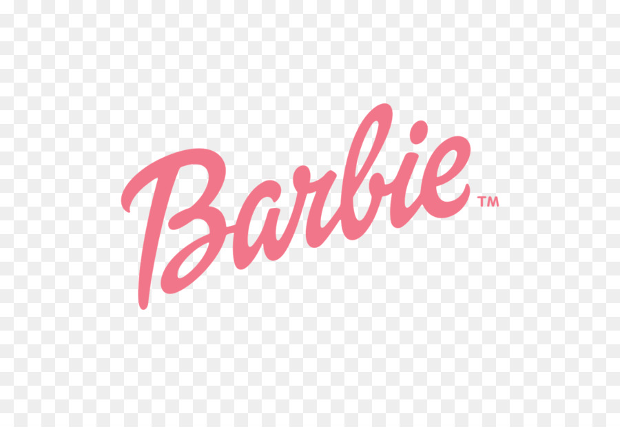 Logo Crochet For Barbie Doll Brand Desktop Wallpaper Barbie Png