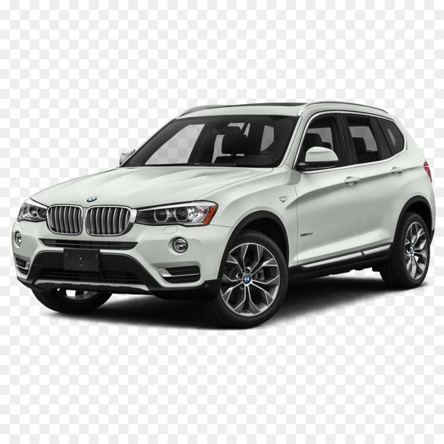 9bfdfd05cf Sport utility vehicle Luxury vehicle BMW Car Automatic transmission ...