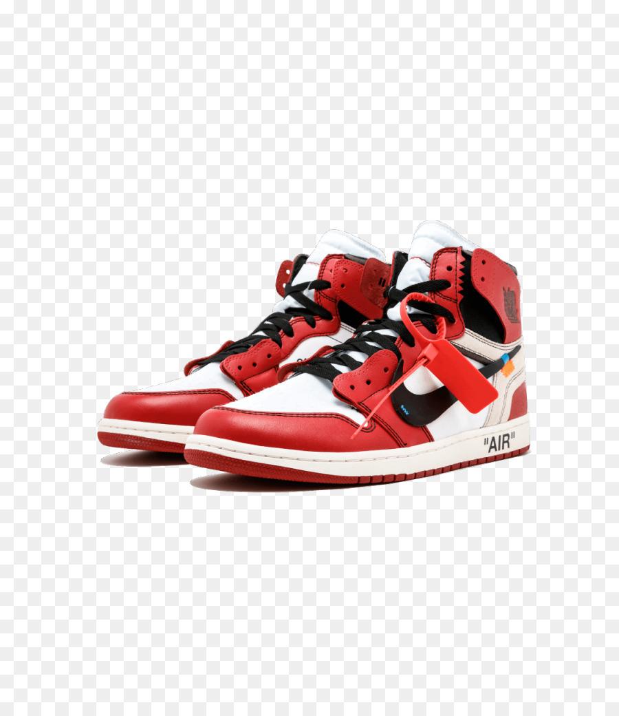 Air Force 1 Nike Air Max 97 Air De Jordan Blanco Nike Formatos De Air 95815f