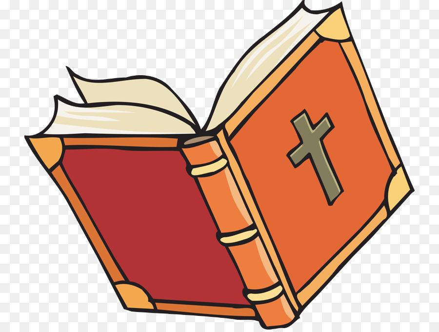 reading the bible clip art openclipart religious text bible rh kisspng com religious clipart-communion religious clipart-flower flourish