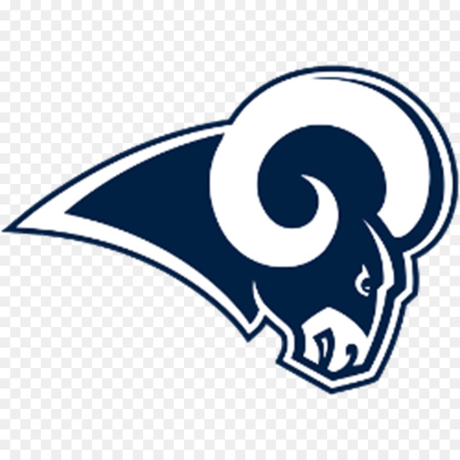 Los Angeles Rams New Orleans Saints Logo Buffalo Bills Kansas City