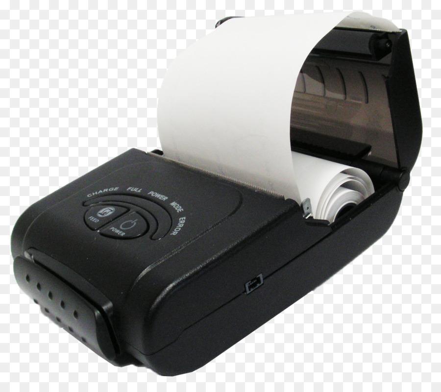 Printer Laptop Scontrino Fiscale Invoice Printing Printer Png - Invoice printer