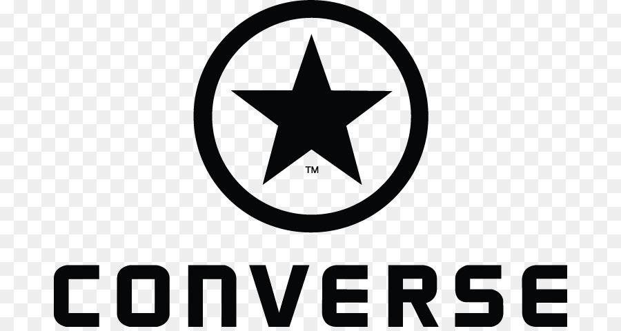 301627da3f1c Logo Converse Brand Chuck Taylor All-Stars Sneakers - symbol png download -  744 474 - Free Transparent Logo png Download.