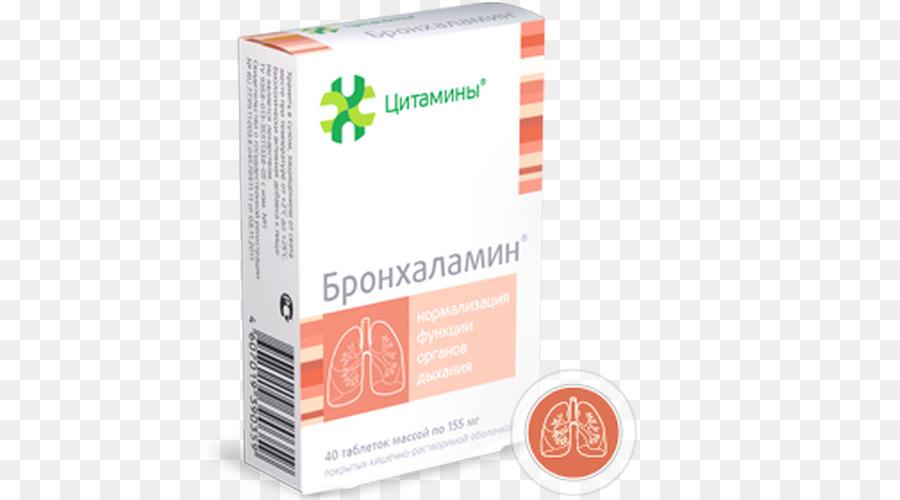 Dietary supplement Nootropic Pharmaceutical drug Health - dyspnea