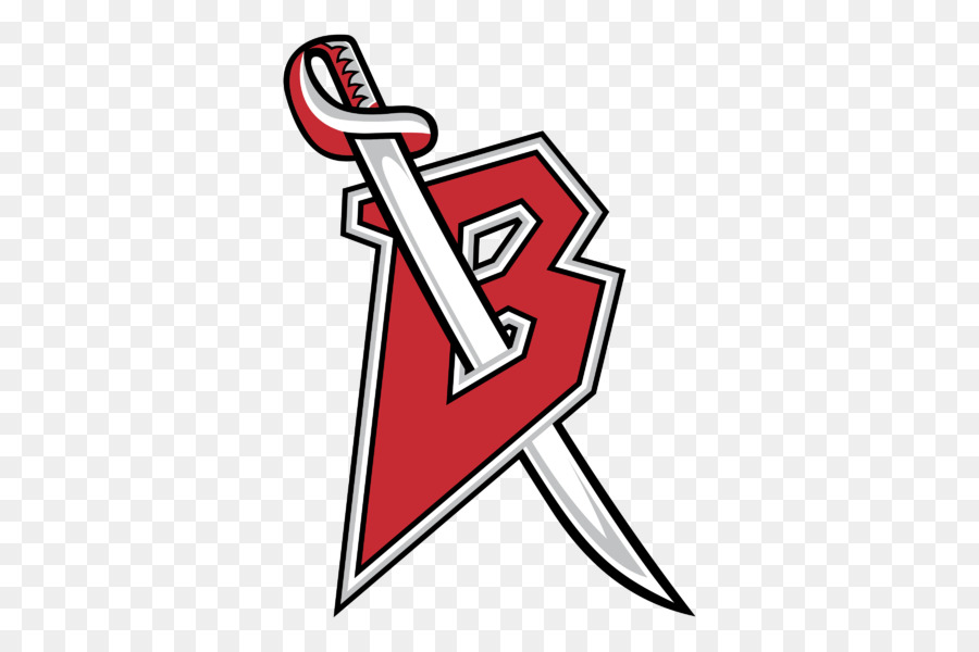 Buffalo Sabres National Hockey League Logo Buffalo Bills Dallas
