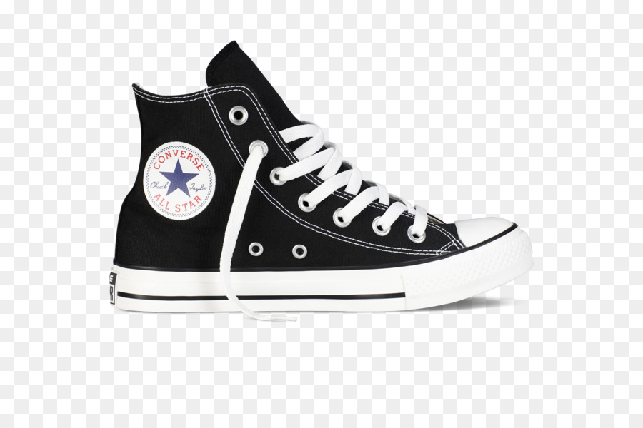7859d4c35167 Chuck Taylor All-Stars High-top Converse Sneakers Shoe - converse drawing  png download - 600 600 - Free Transparent Chuck Taylor Allstars png  Download.