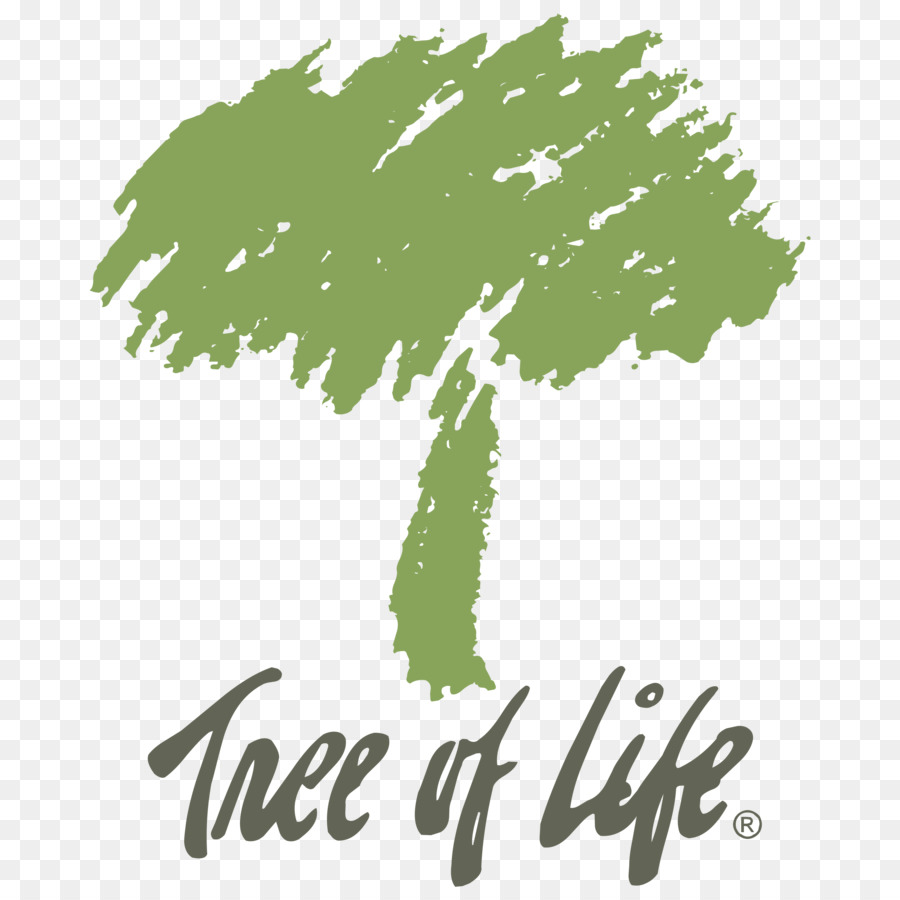 vector graphics logo image tree of life sales tree png download