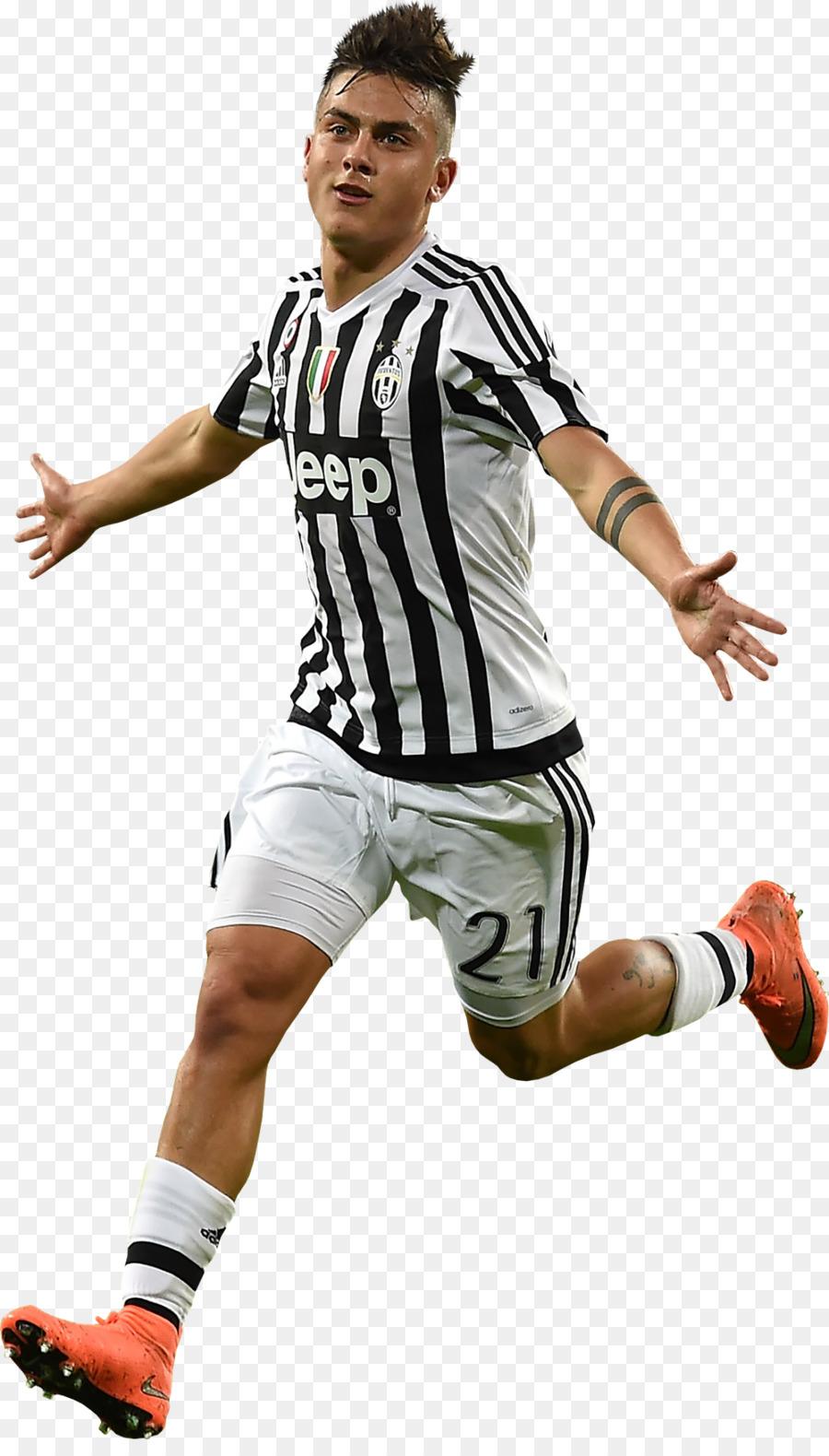 7b39ae6bc Paulo Dybala Juventus F.C. Argentina national football team Football ...
