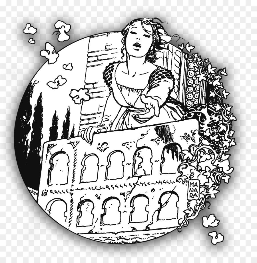 Club Di Giulietta Romeo Y Julieta El Dibujo De La Casa De Julieta