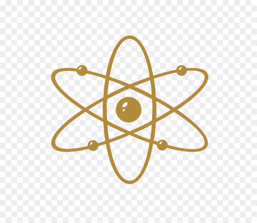 Atom Cartoon Drawing Vector Graphics Clip Art Atombomb Png
