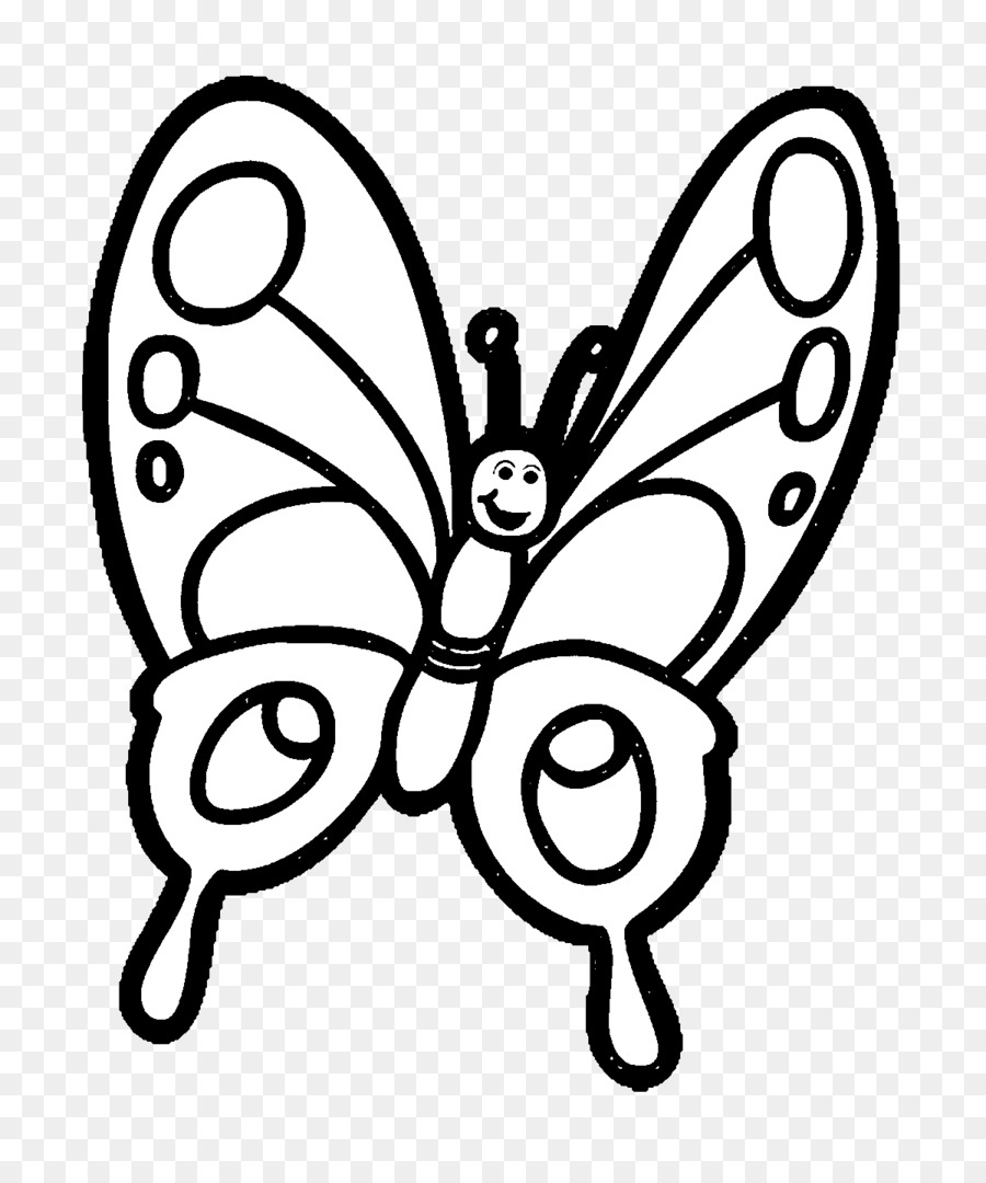 Barbie mariposa a butterfly fairy butterflies coloring book colouring pages butterfly png download 12001416 free transparent png download