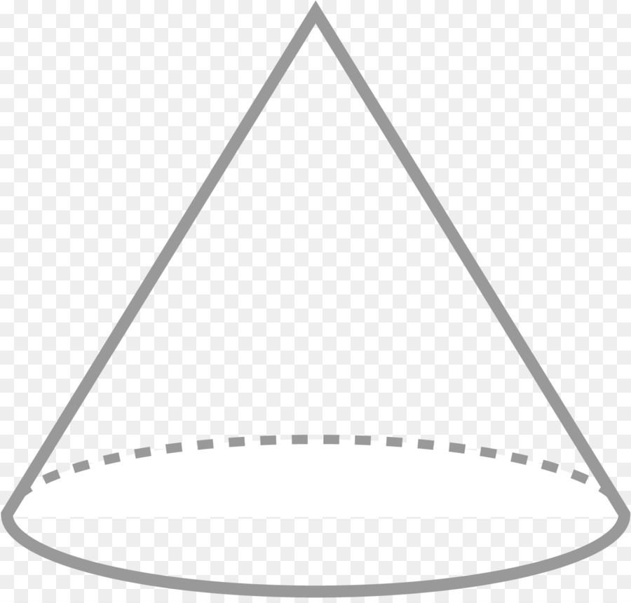 Large Coloring Pages: Coloring Books for Kids Triangle Geometric ...