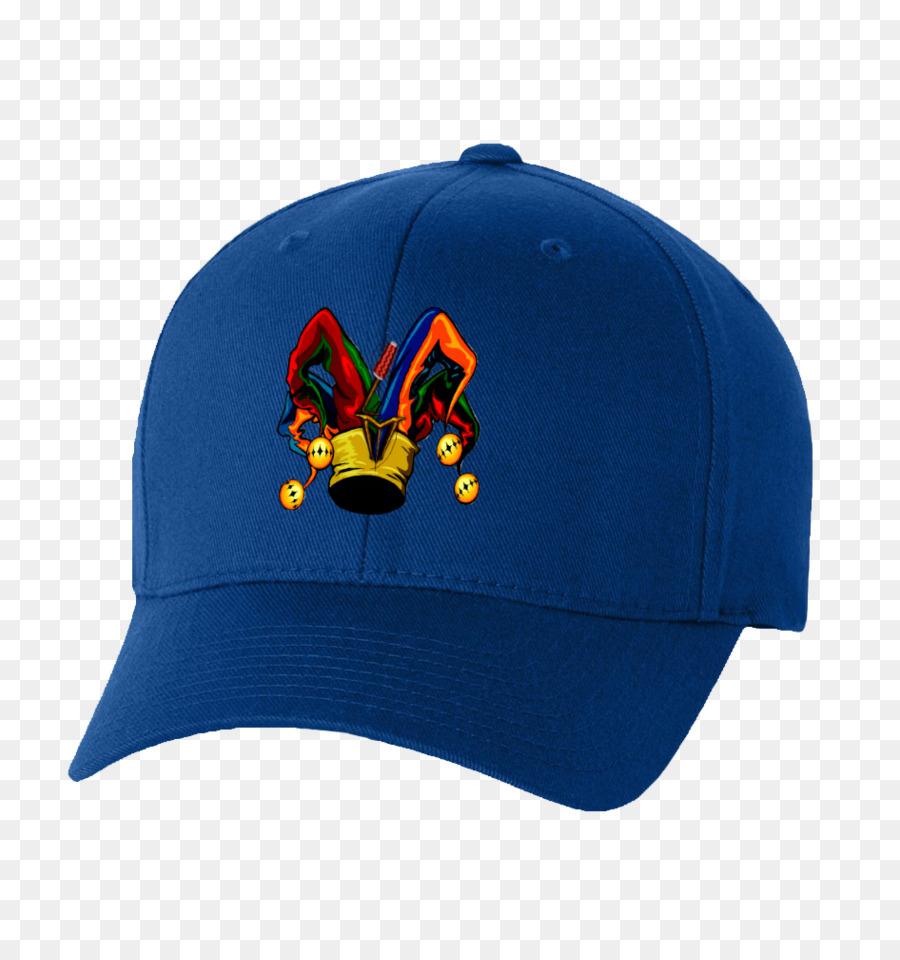 baseball cap image portable network graphics high definition