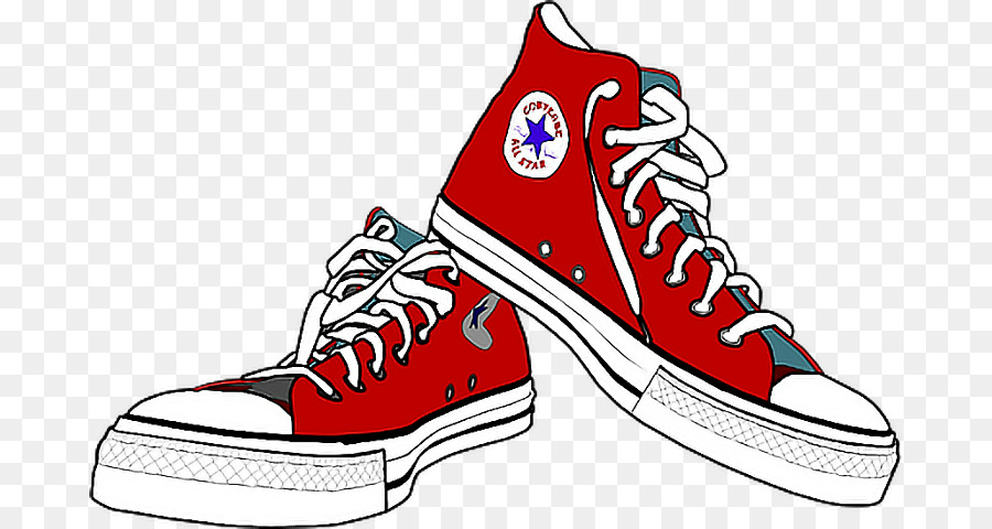 da0e7efe8e97 Converse Chuck Taylor All-Stars Clip art Sneakers Shoe - converse drawing  png download - 737 480 - Free Transparent Converse png Download.