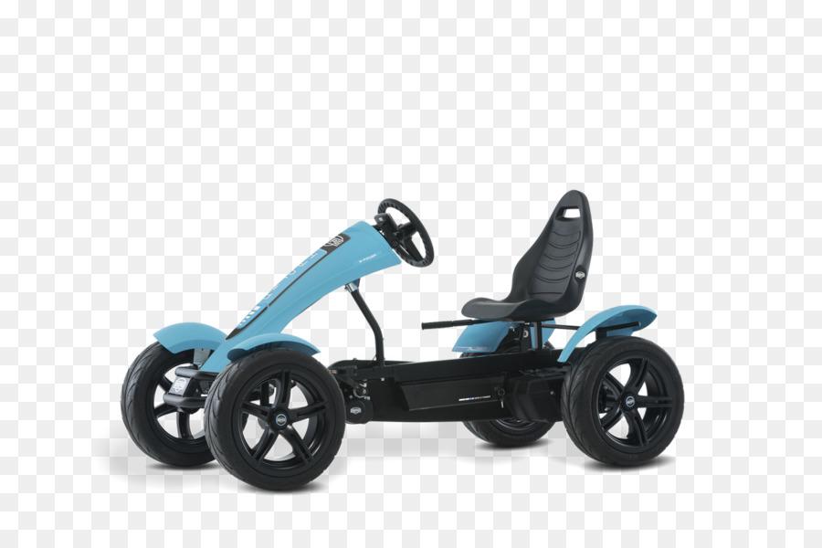 Go Kart Berg Hybrid E Bf Mountain Pedal Vehicle Png 1280 853 Free Transpa Gokart