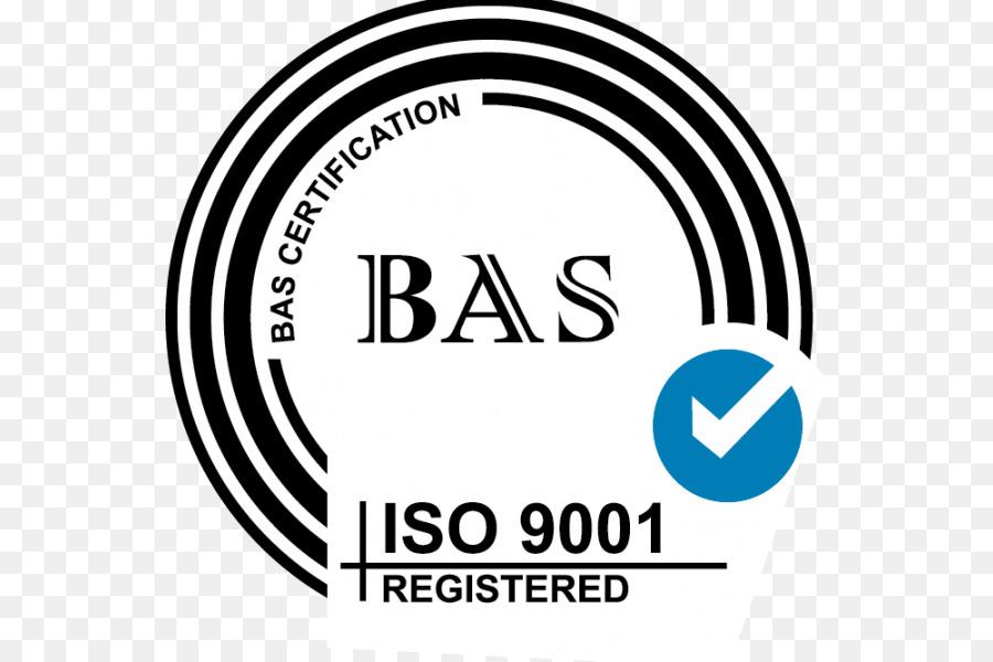 ISO 9000 MKO Facilities Management International Organization for ...