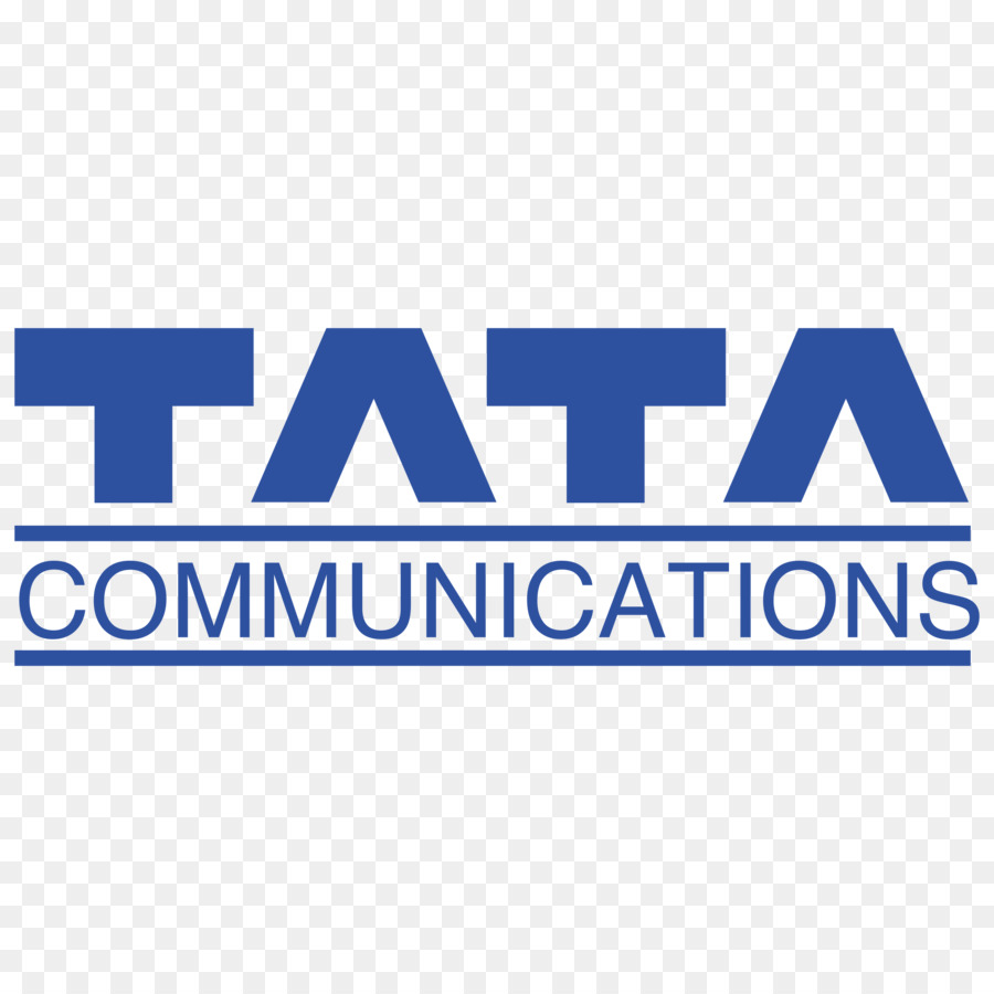background and overview of tata group The group expanded significantly under him with theestablishment of tata chemicals (1939), tata motors andtata industries (both 1945), voltas (1954), tata tea (1962),tata consultancy services (1968) and titan industries(1984.