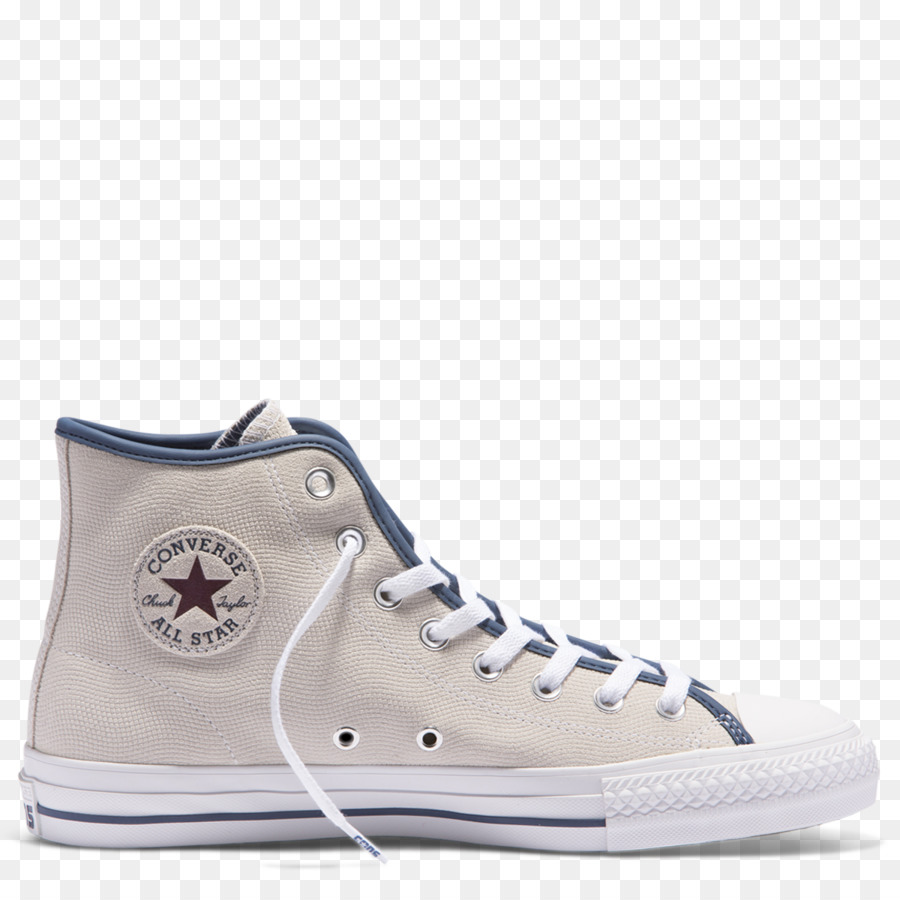 Sneakers Chuck Taylor All-Stars Converse Ctas Classic Hi Black White Black  High-top - converse drawing png download - 1200 1200 - Free Transparent  Sneakers ... 2cd5b30eb